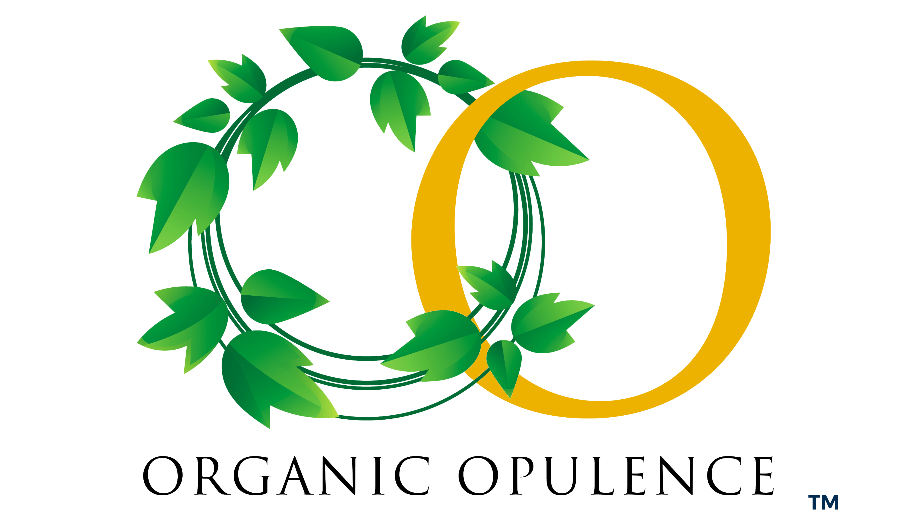 Organic Opulence